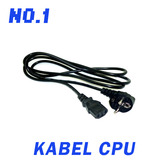 Kabel Power