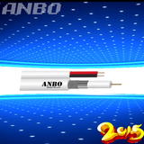 Anbo RG59+2DC Power